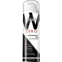 Гель для бритья Miraculum Wars Zero, 200 мл