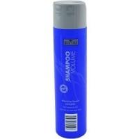 Шампунь для волос Biocura Shampoo Volume для объёма, 250 мл