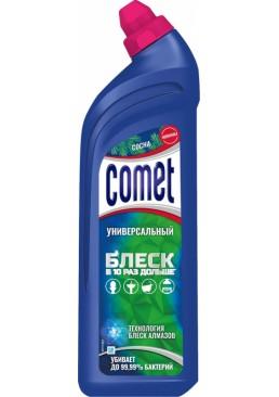 Универсальный гель Comet Сосна, 850 мл