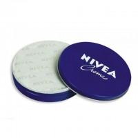 Универсальный увлажняющий крем Nivea 75 мл