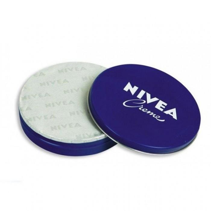 Универсальный увлажняющий крем Nivea 75 мл  -
