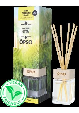 Ароматические палочки Öpso Irish Woodland Grass Ирландская лесная трава, 50 мл