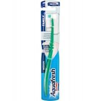 Зубная щетка Aquafresh Family Medium, 1 шт