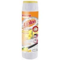 Чистящий порошок Yplon Лимонная свежесть, 500 г
