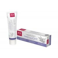 Зубная паста SPLAT Лавандасепт 100 мл