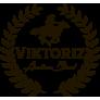 Viktoriz