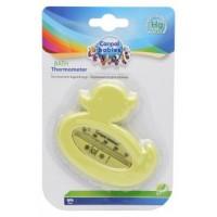 Термометр для воды Canpol babies Утка