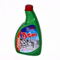 Средство для мытья кухни Tytan 500 мл (запаска)