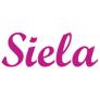 Siela