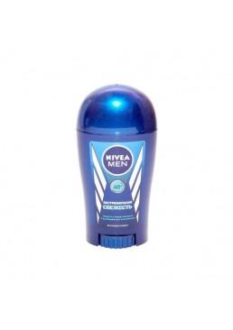 Дезодорант-стик для мужчин Nivea Экстремальная свежесть 40 мл