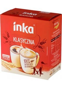 Кофейный напиток Inka цикорий, 150 г