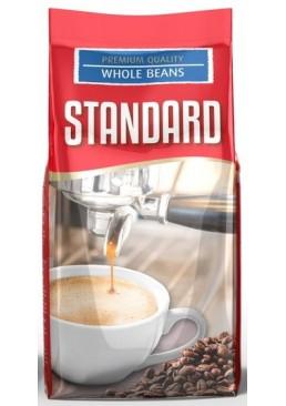 Кофе зерновой Standart Premium Quality Whole Beans, 1 кг
