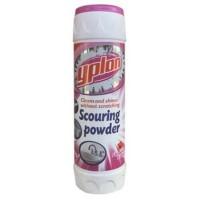 Порошок для чистки YPLON Scouring Powder Fower Fresh Цветочная свежесть, 500 г