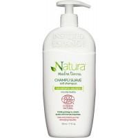 Шампунь для волос Instituto Espanol Natura Madre Tierra Shampoo, 500 мл