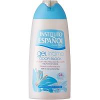 Гель для интимной гигиены Instituto Espanol Gel Intimo Odor Block против неприятного запаха, 300 мл
