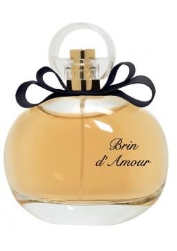 Парфюмированная вода Dina Brin d'Amour, 100 мл