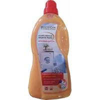 Хозяйственное жидкое мыло Bioton пятновыводитель, 1 л