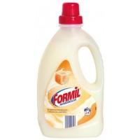 Гель для прання Formil Marsiglia c марсельским мылом, 1.35 л (24 стирки)