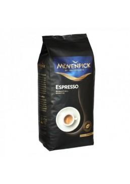 Кофе Movenpick в зернах, 1 кг