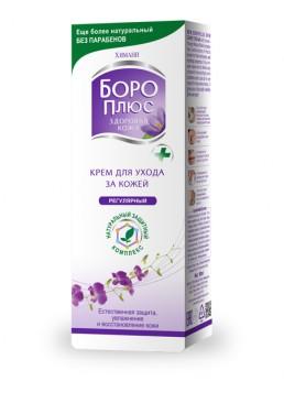 Антисептичный крем Боро Плюс Himani Регулярный, 25 г