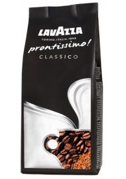 Кофе Lavazza Prontissimo Classico цельнозерновой растворимый, 300 г