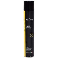 Лак для волос сильной фиксации Bellmar Impero Professional Hair Spray, 500 мл