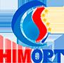 HIMOPT.COM.UA